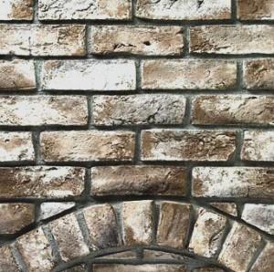 Brick_ginger