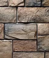 cascade-stone-castle-rock-kahlua