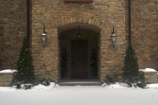 cascade-stone-entrance