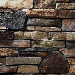 cascade-stone-random-apache-dakota-split