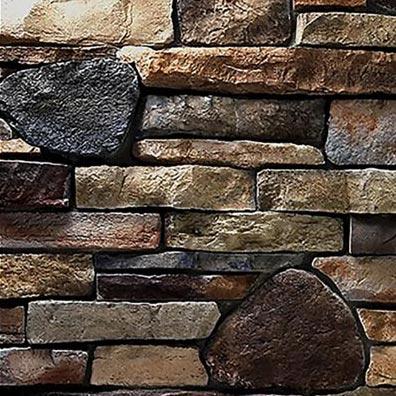 Stone Combinations