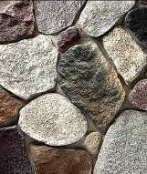 cascade-stone-split-fieldstone-michigan-split