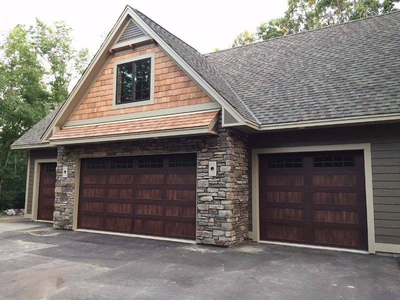 Manufactured stone minnesota faux stone and brick veneer for Manufactured brick