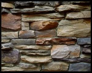Yorkshire Rustic Ledgestone